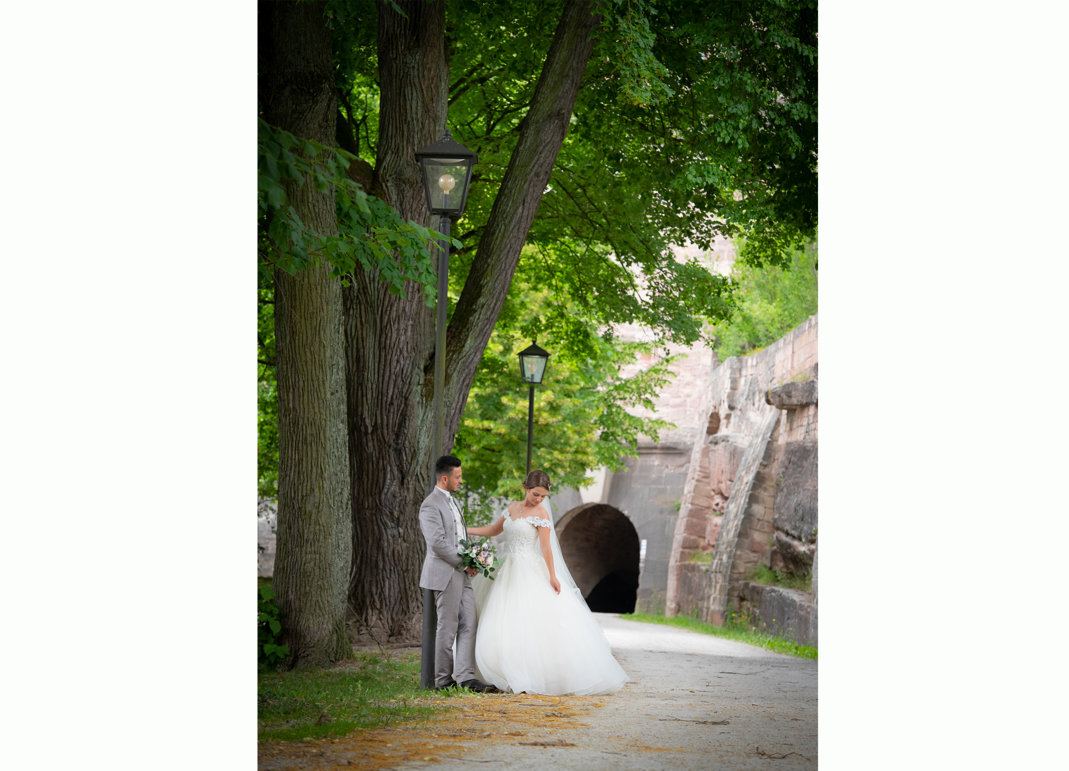 Hochzeit_34.jpg