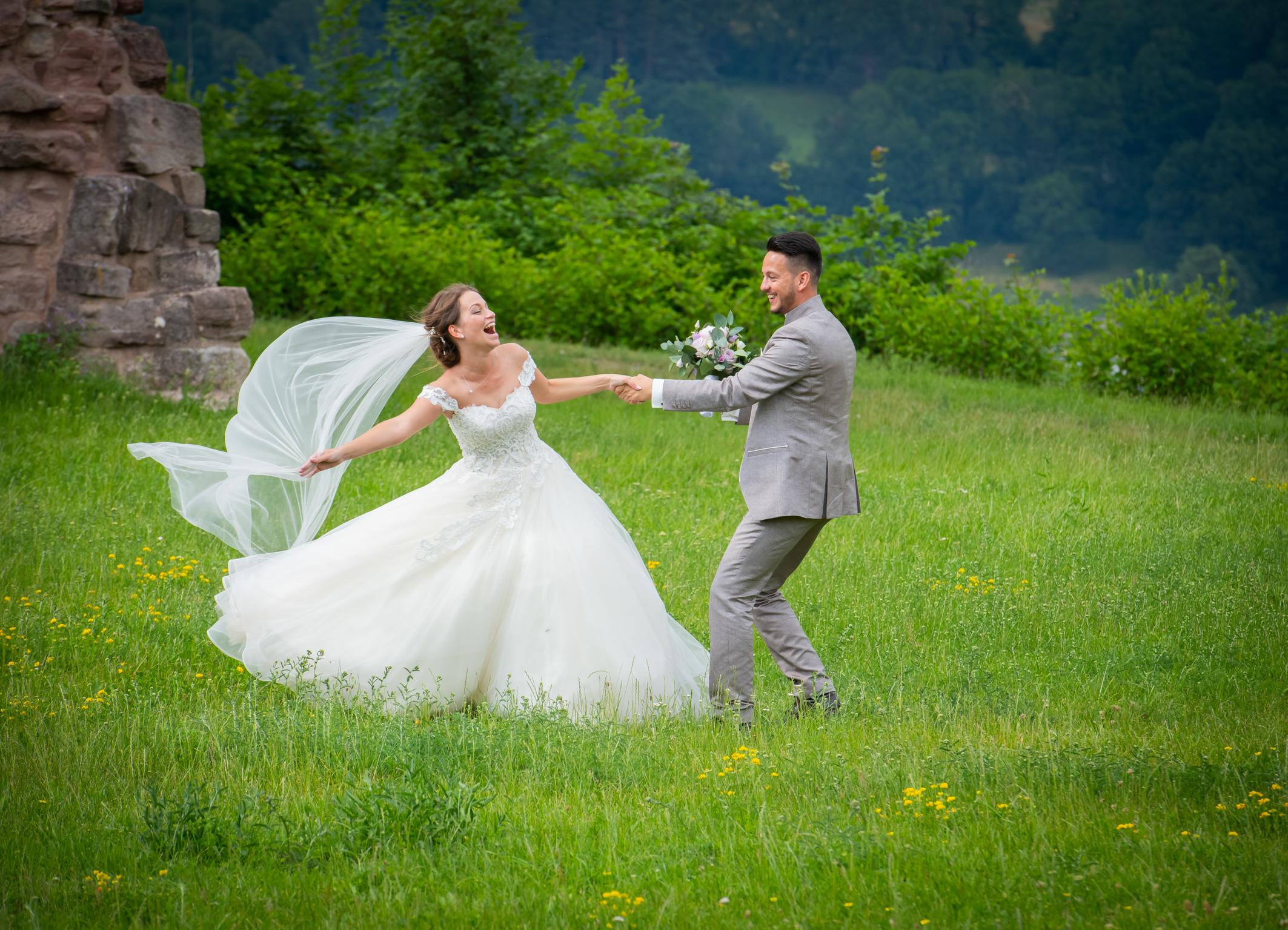 Hochzeit_35.jpg