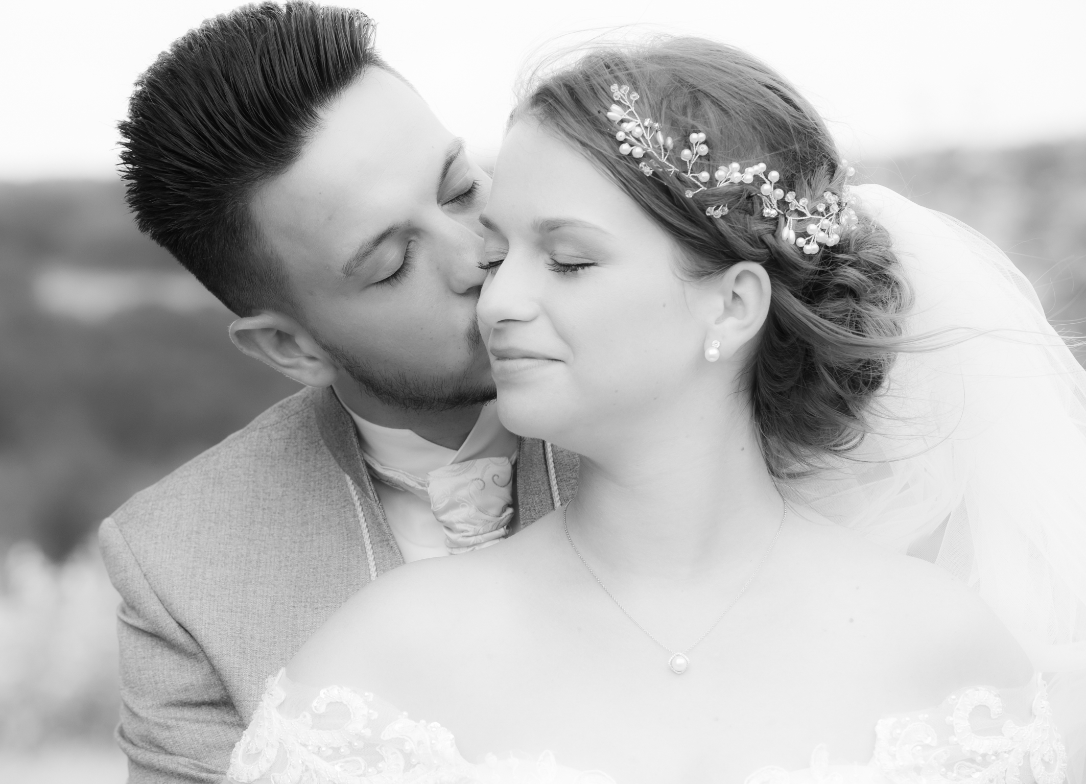 Hochzeit_37.jpg