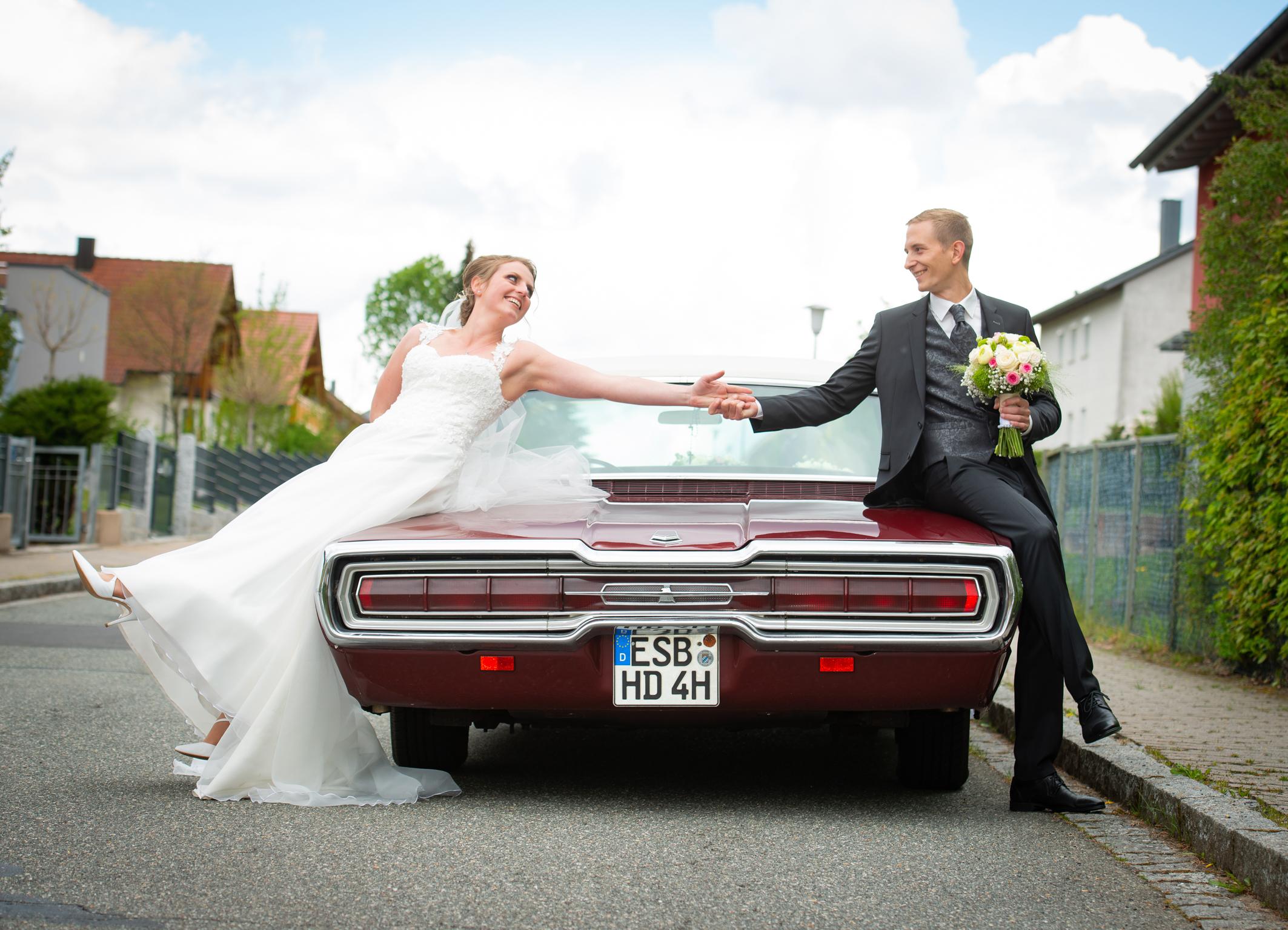 Hochzeit_47.jpg