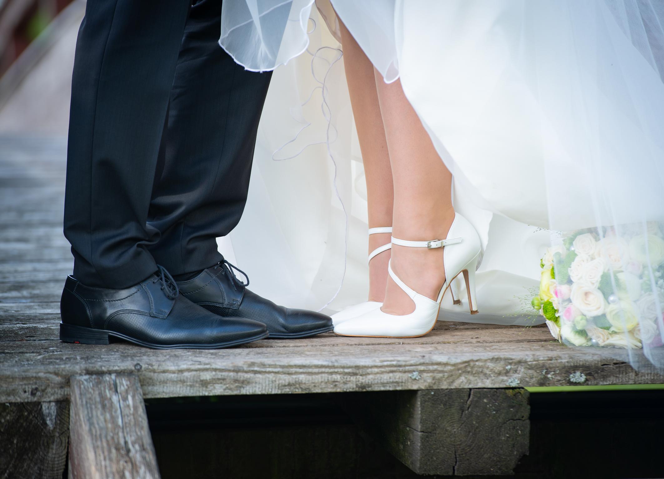 Hochzeit_48.jpg