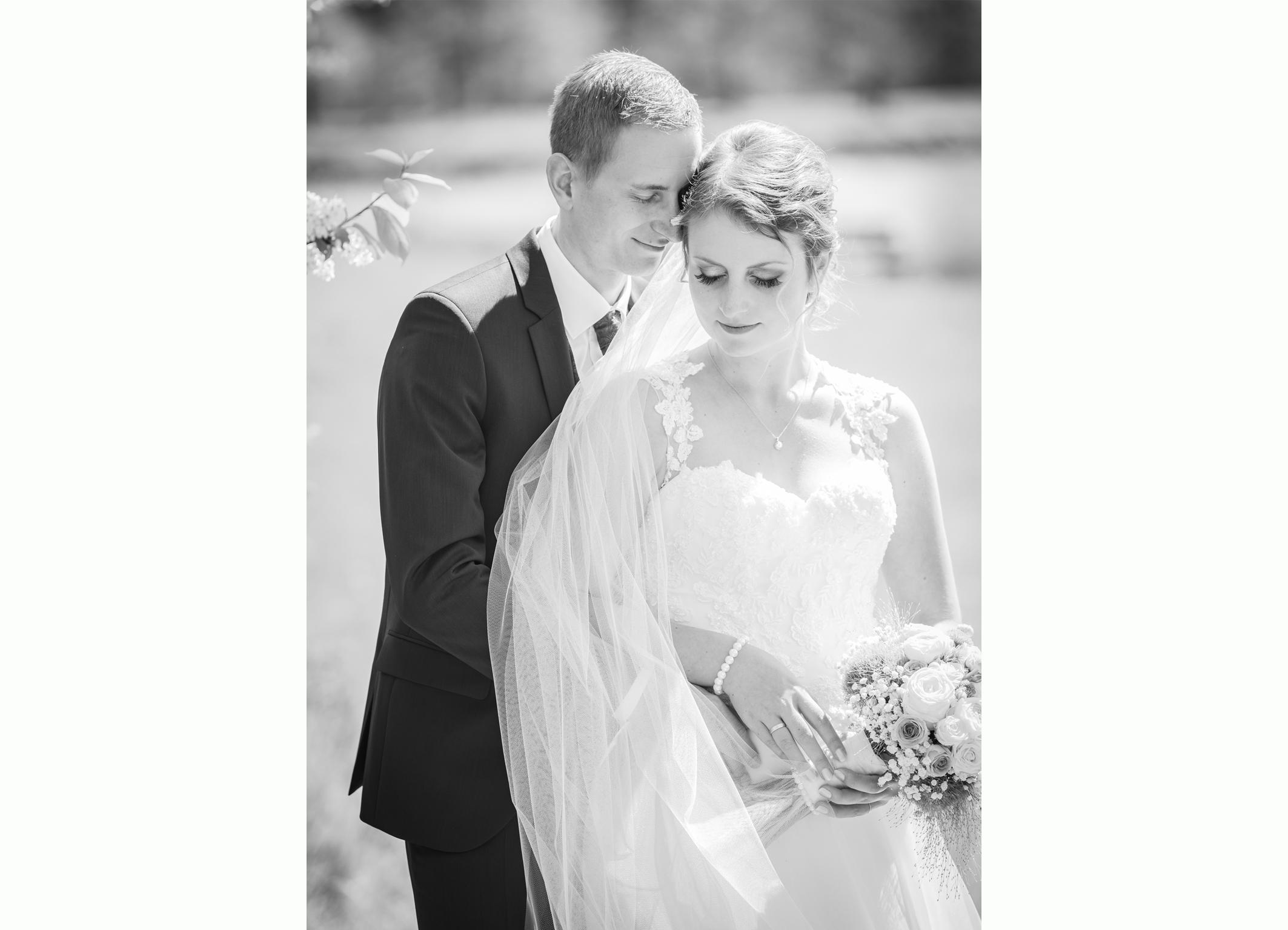 Hochzeit_49.jpg