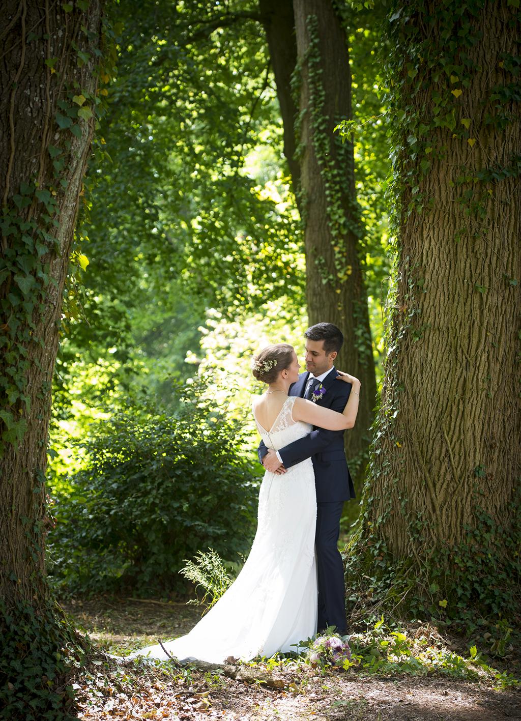 Hochzeit_54.jpg