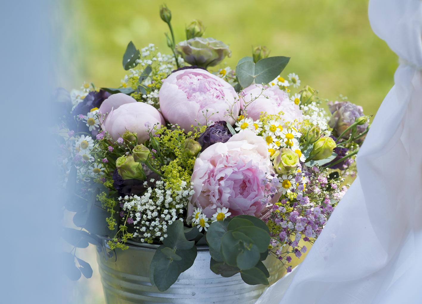 Hochzeit_56.jpg