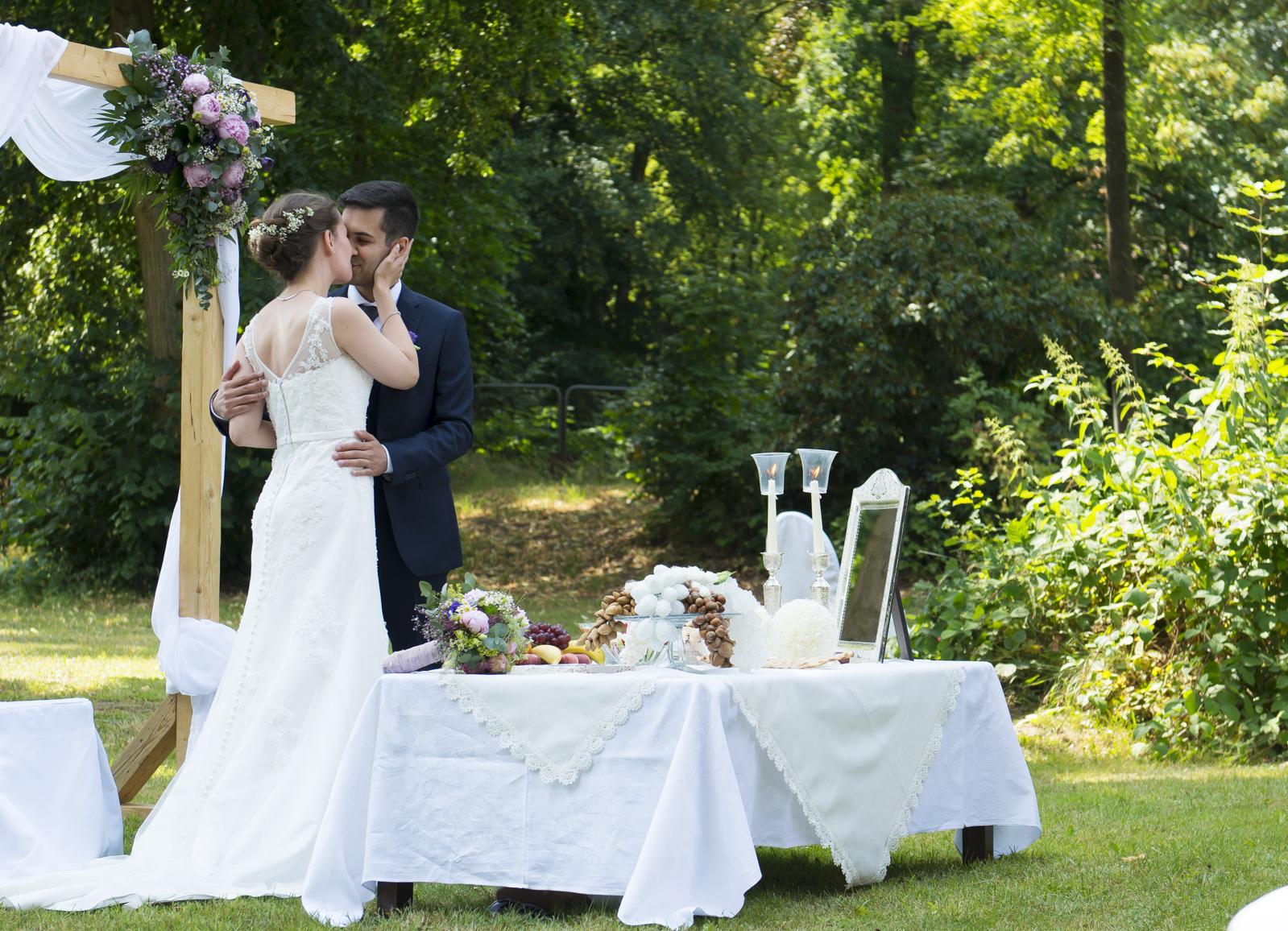 Hochzeit_58.jpg