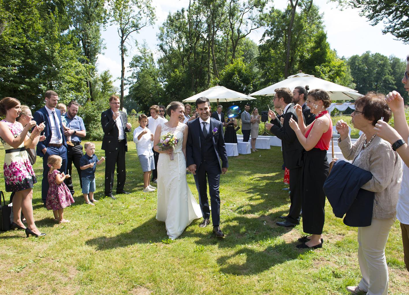 Hochzeit_59.jpg