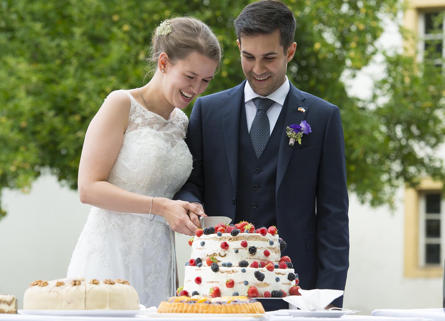Hochzeit_61.jpg