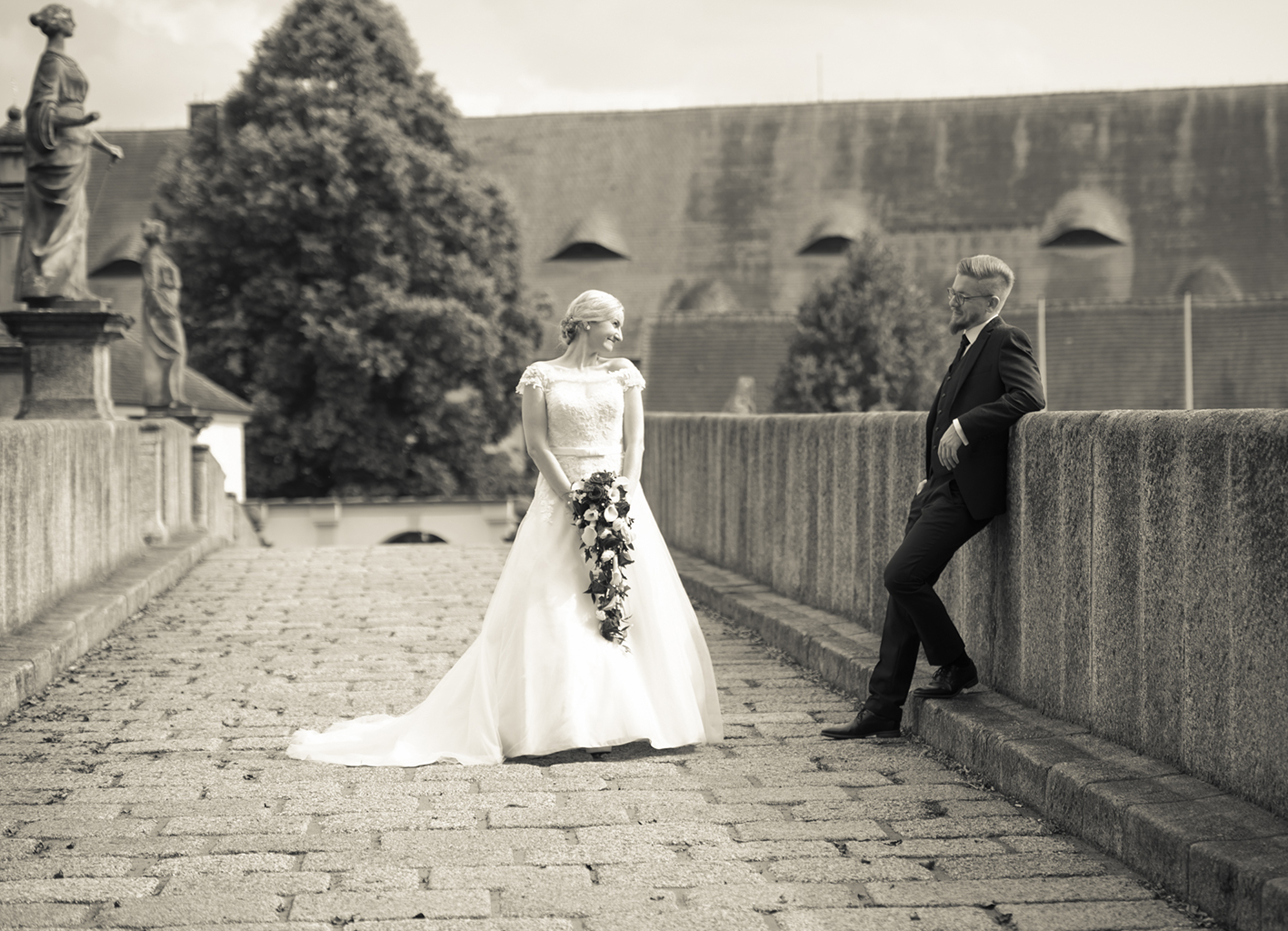 Hochzeit_63.jpg