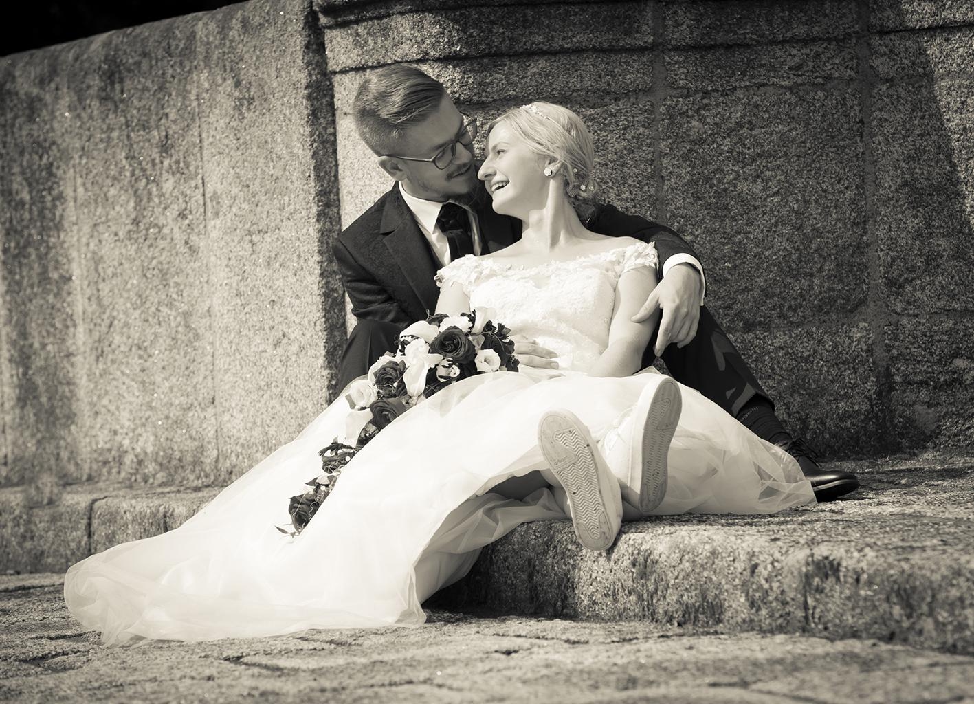 Hochzeit_64.jpg