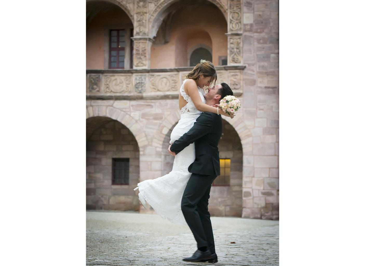 Hochzeit_66.jpg