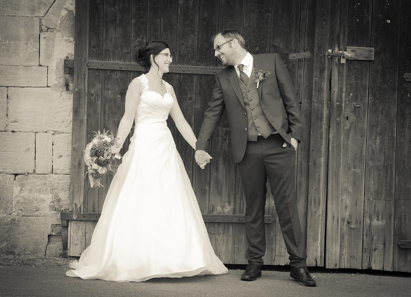 Hochzeit_68.jpg
