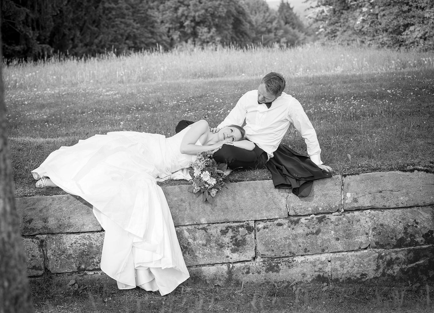 Hochzeit_72.jpg