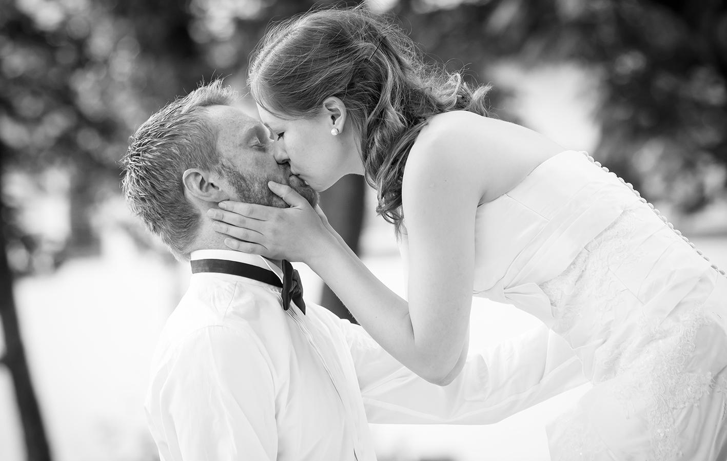 Hochzeit_73.jpg