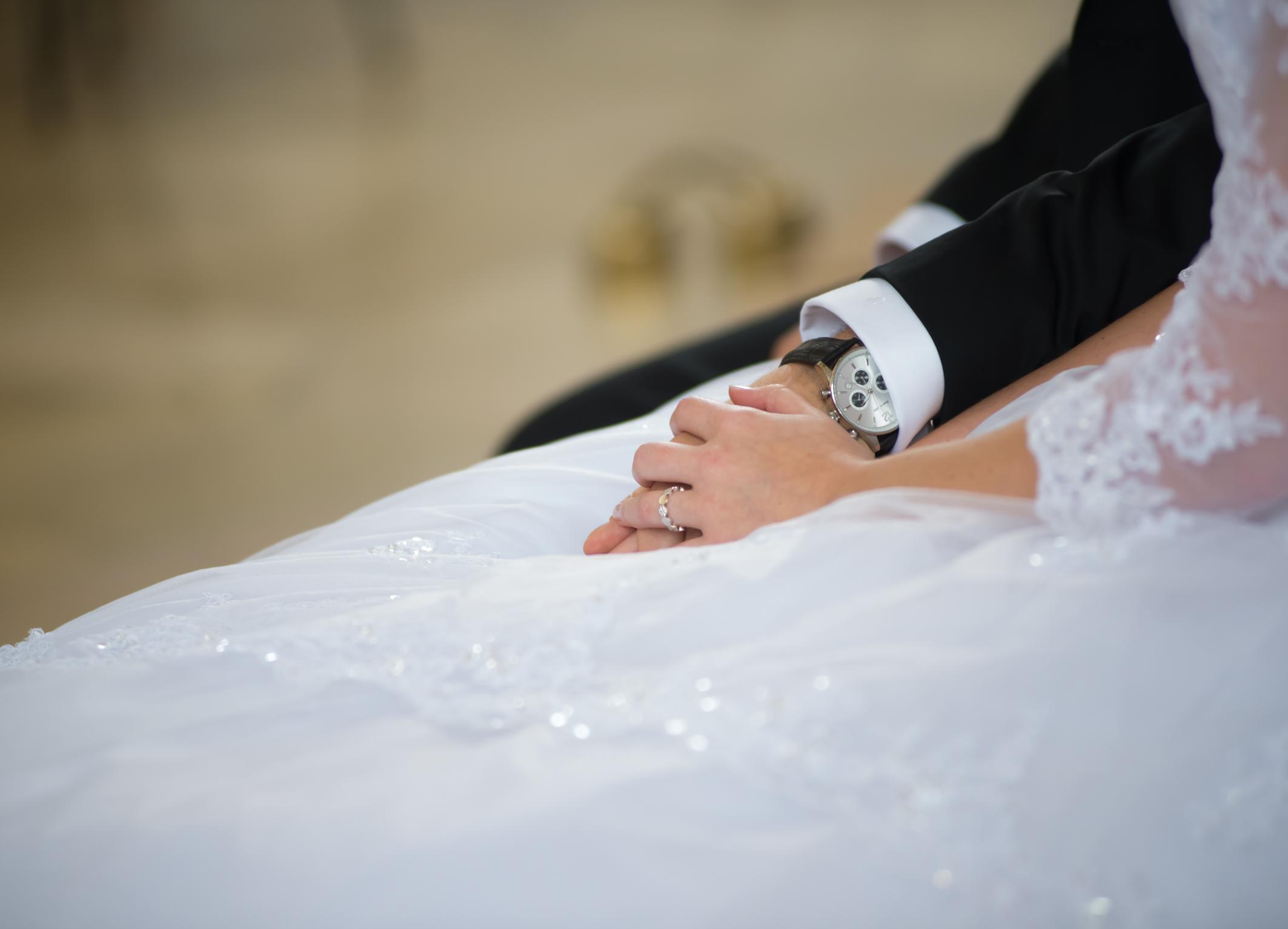 Hochzeit_85.jpg
