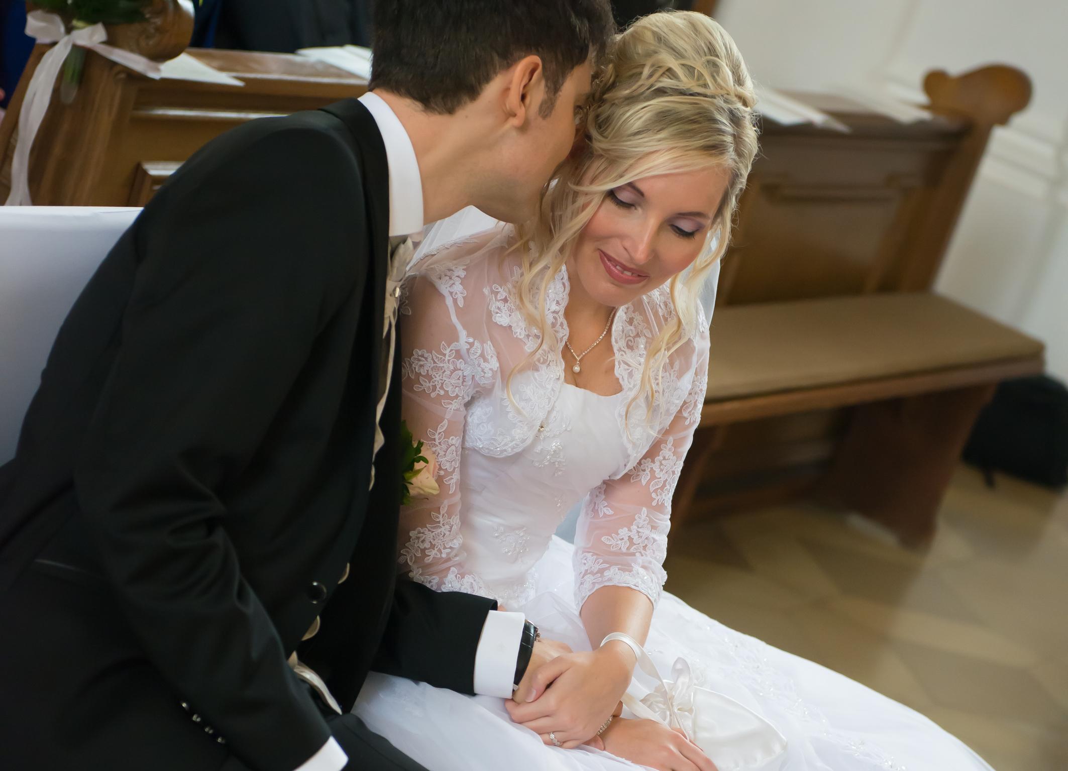 Hochzeit_86.jpg