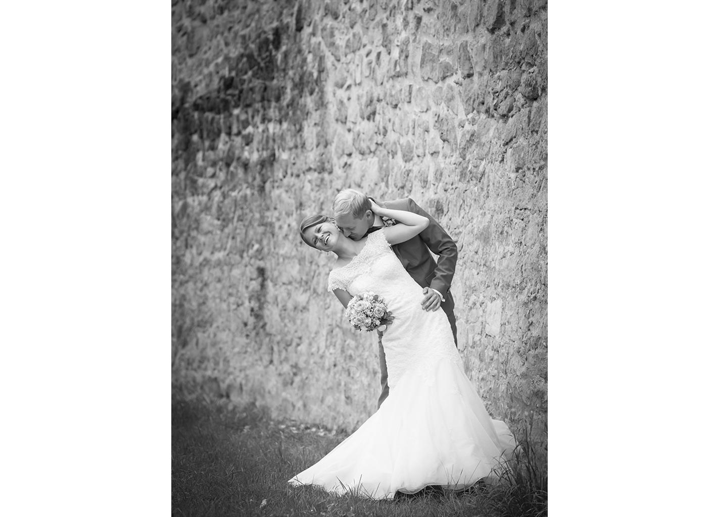 Hochzeit_93.jpg