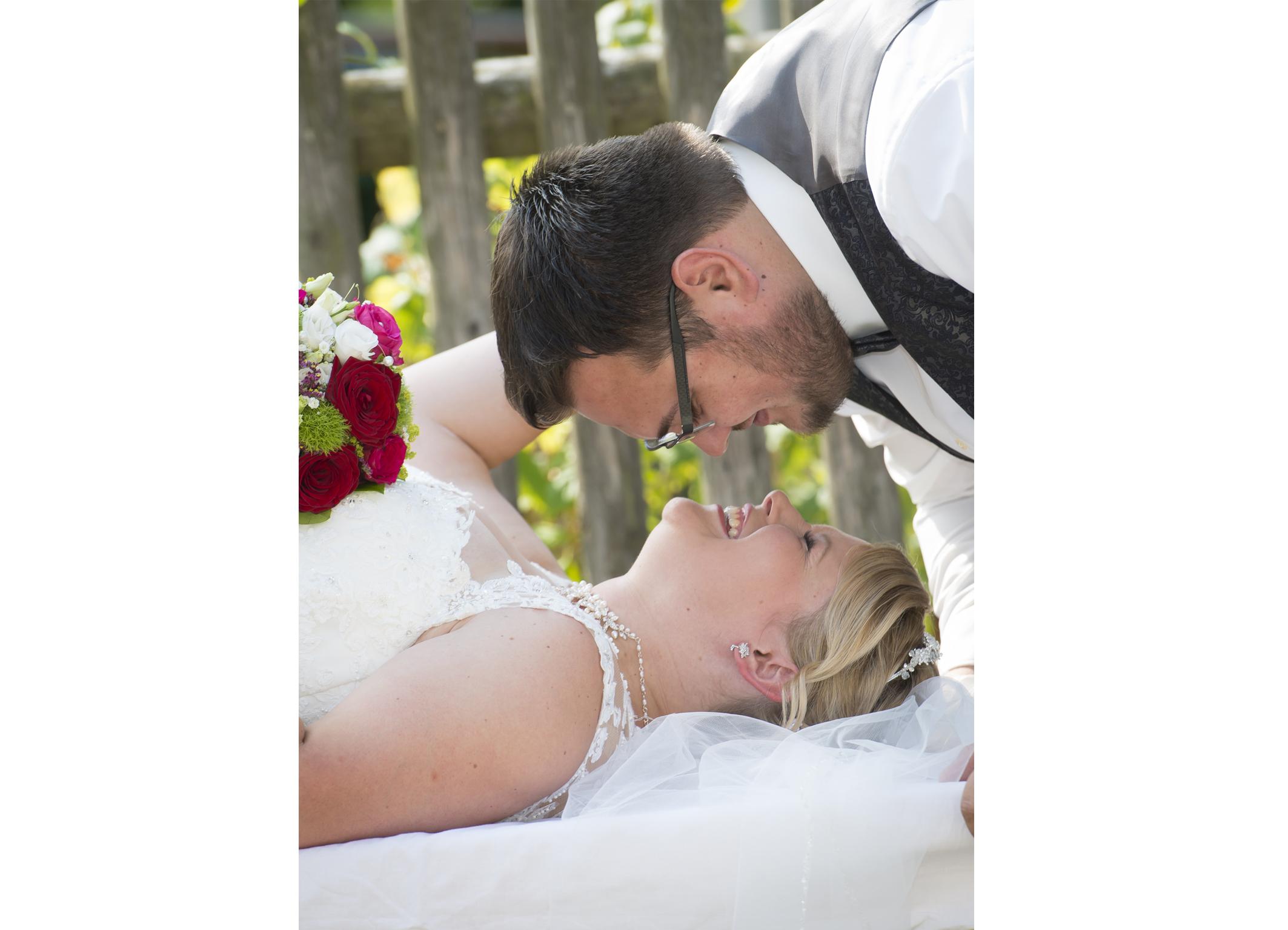 Hochzeit_99.jpg