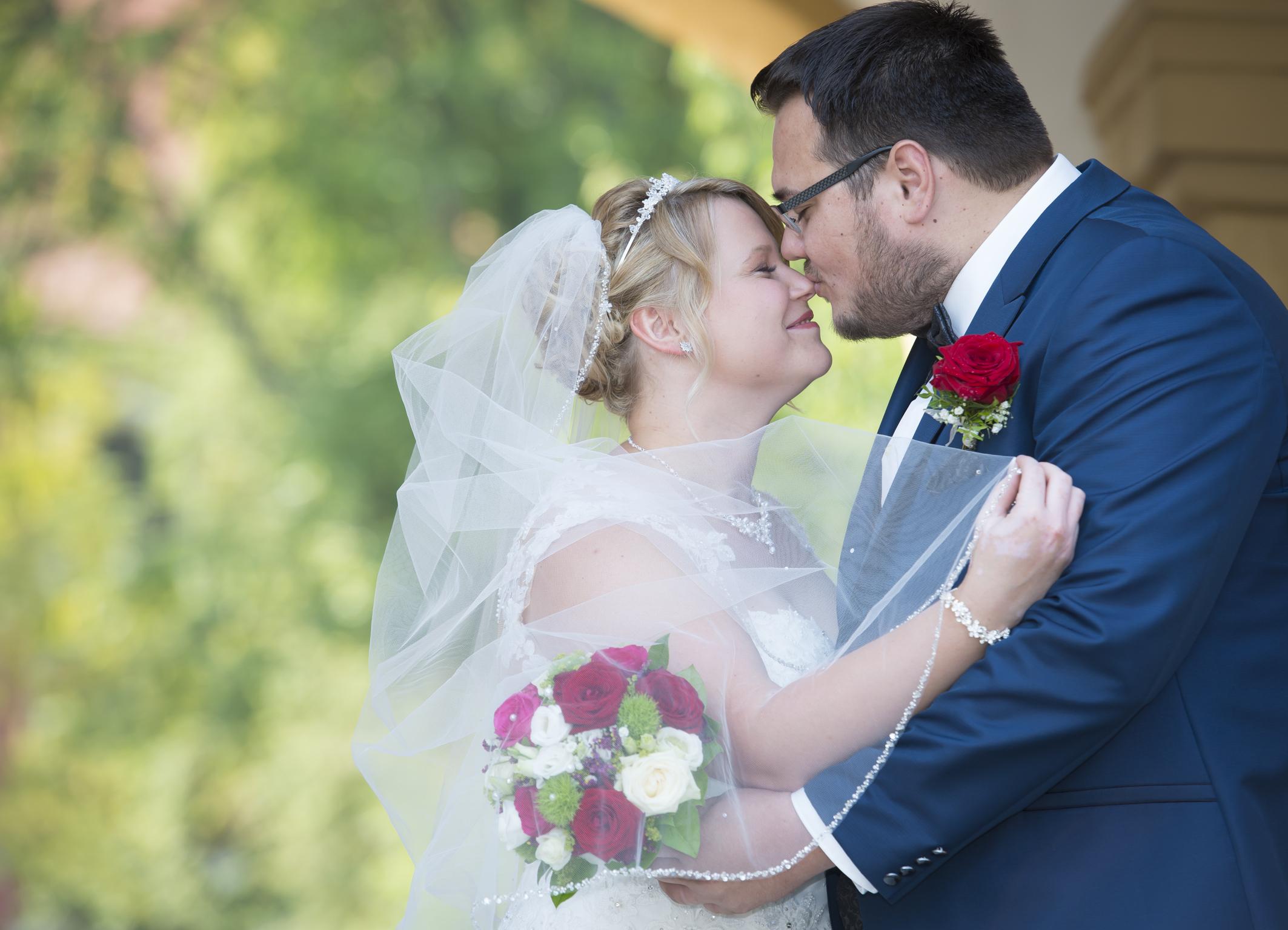 Hochzeit_991.jpg